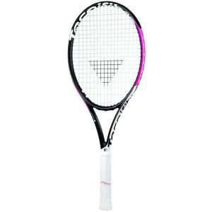 テクニファイバー Tecnifibre 硬式テニスラケット  T-REBOUND TEMPO 285 BRRE05|kpi