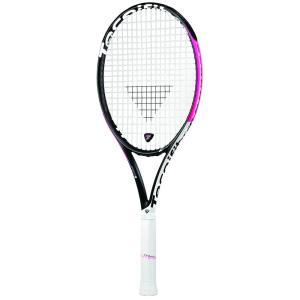 テクニファイバー Tecnifibre 硬式テニスラケット  T-REBOUND TEMPO 270 BRRE06|kpi
