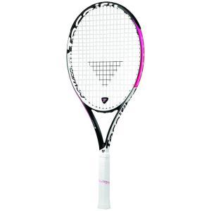 テクニファイバー Tecnifibre 硬式テニスラケット  T-REBOUND TEMPO 260 BRRE07|kpi