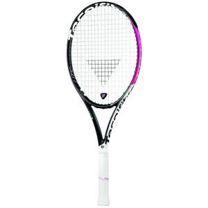 テクニファイバー Tecnifibre 硬式テニスラケット  T-REBOUND TEMPO 255  BRRE08|kpi