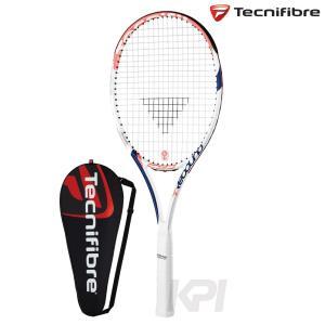 Tecnifibre テクニファイバー 「T-Rebound  295Pro ティーリバウンド 295プロ   BRTF62」硬式テニスラケット|kpi