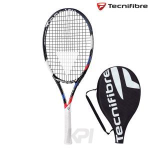 「ガット張り上げ済み」Tecnifibre テクニファイバー 「ジュニア24 BRTF99」硬式テニスラケット|kpi