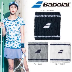 バボラ Babolat テニスアクセサリー ユニセックス リストバンド BTAMJD00[ポスト投函便対応] 『即日出荷』|kpi