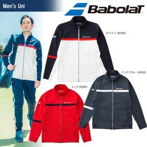 バボラ Babolat テニスウェア ユニセックス フリースジャケット BTUMJK45 2018FW 『即日出荷』 kpi