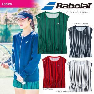 バボラ Babolat テニスウェア レディース ショートスリーブシャツ BTWMJA11 2018FW 『即日出荷』[ポスト投函便対応] kpi