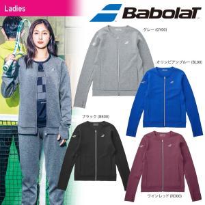 バボラ Babolat テニスウェア レディース ハイテンションジャケット BTWMJK42 2018FW 『即日出荷』 kpi