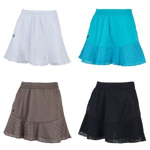 バボラ Babolat テニスウェア レディース スコート SKIRT BTWNJE00 2019SS 『即日出荷』|kpi