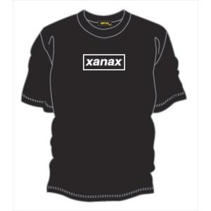 ザナックス XANAX 野球ウェア  Tシャツ BW-18TA-90 2018SS[ポスト投函便対応] kpi