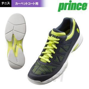 「均一セール」Prince プリンス 「TOUR PRO LITE II HC ツアー プロ ライト 2 HC  DPSLH2」ハード&カーペットコート用テニスシューズ 『即日出荷』|kpi