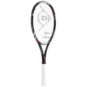 ダンロップ DUNLOP テニス硬式テニスラケット ダイアクラスター 4.5 NX DR01301 即日出荷|kpi