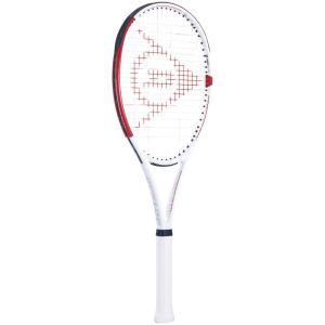 ダンロップ DUNLOP テニス 硬式テニスラケット  CX200 JAPAN LIMITED ジャパンリミテッド DS21907 11月発売予定※予約 kpi