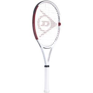ダンロップ DUNLOP テニス 硬式テニスラケット  CX400 JAPAN LIMITED ジャパンリミテッド DS21908 11月発売予定※予約 kpi