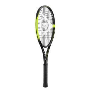 ダンロップ DUNLOP 硬式テニスラケット  SX 300 TOUR DS22000 12月中旬発売予定※予約 kpi