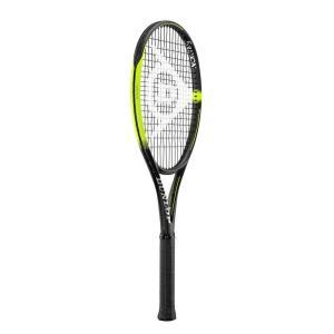 ダンロップ DUNLOP 硬式テニスラケット  SX 300 LS DS22002 12月中旬発売予定※予約 kpi