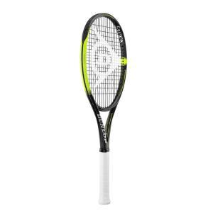ダンロップ DUNLOP 硬式テニスラケット  SX 300 LITE DS22003 12月中旬発売予定※予約 kpi
