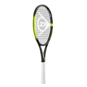 ダンロップ DUNLOP 硬式テニスラケット  SX 600 DS22004 12月中旬発売予定※予約 kpi