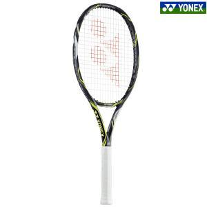 「均一セール」YONEX ヨネックス 「EZONE DR 108 Eゾーン ディーアール 108  EZD108」硬式テニスラケット 『即日出荷』|kpi