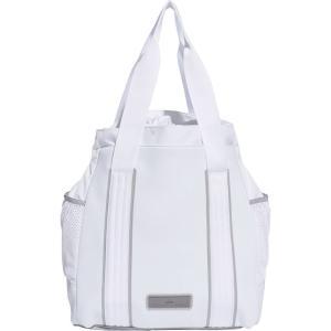 アディダス adidas テニスバッグ・ケース  TENNIS BAG FAI28-CZ5925|kpi
