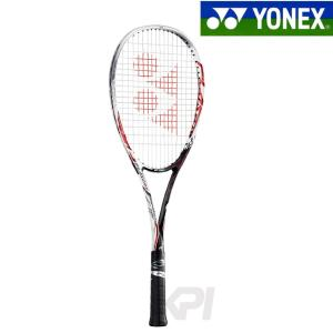 ヨネックス YONEX ソフトテニスラケット F-LASER 7V エフレーザー7V FLR7V 2017新製品|kpi