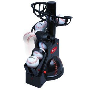 ファルコン FALCON 野球設備用品  バッティングトレーナー 前からトスマシン FTS-100-...