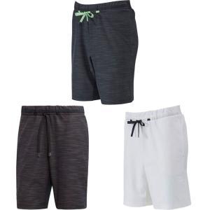 アディダス adidas テニスウェア メンズ NY MELNGE SHORT ショートパンツ FWH78 2019FW [ポスト投函便対応]|kpi