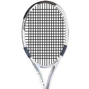#硬式テニス用ガット張り スペシャルコース(ガット+工賃)