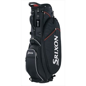 ダンロップ DUNLOP スリクソン SRIXON ゴルフバッグ・ケース  スタンドキャディバッグ GGC-S135 GGCS135|kpi