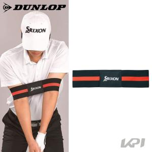 ダンロップ DUNLOP スリクソン SRIXON ゴルフアクセサリー   スイングキーパー  GGF-25295|kpi