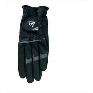 ダンロップ DUNLOP ゴルフ手袋・グローブ  ゴルフグローブ GGG-6505 GGG6505|kpi