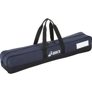アシックス asics クラブバッグ(6本ケース) GGG852-50 レクリエーションバッグ・ケース|kpi