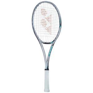 ヨネックス YONEX ソフトテニスラケット GSR9 ジーエスアール9 GSR9|kpi