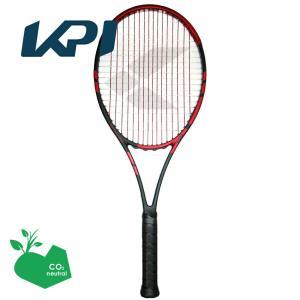 「スポーツタオルプレゼント」KPI ケイピーアイ 「K tour 295-Black /orange」硬式テニスラケット KPIオリジナル商品 「KPIテニスベストセレクション」|kpi