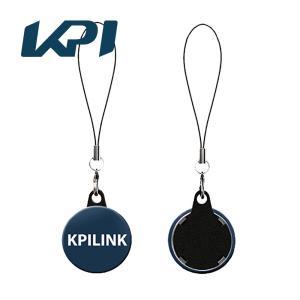 KPI ケイピーアイ 「オリジナル缶ストラップ KPILINK 32mm 」KPIオリジナル商品|kpi