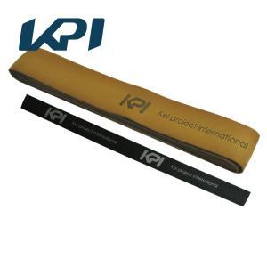 ケイピーアイ KPI グリップテープ 「KPI Natural Leather Grip(KPIナチュラルレザーグリップ) kping100」 リプレイスメントグリップ [ポスト投函便対応]|kpi