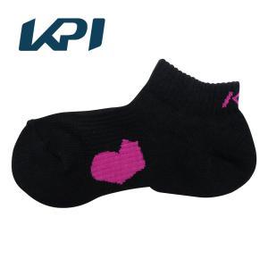 KPI ケイピーアイ 「Ladie's レディース スニーカーインソックス KPIS103」KPIオリジナル商品 KPIS103」テニスウェア[ポスト投函便対応] 『即日出荷』|kpi