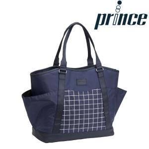 プリンス Prince テニスバッグ・ケース レディース トートバッグ LD856