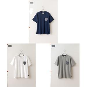 プリンス Prince × Lee コラボ テニスウェア メンズ Tシャツ LT2553 2019SS[ポスト投函便対応]|kpi