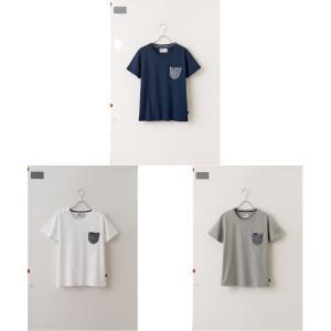 プリンス Prince × Lee コラボ テニスウェア レディース Tシャツ LT2555 2019SS[ポスト投函便対応]|kpi