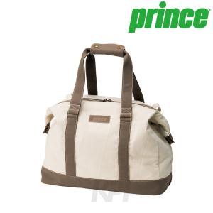 プリンス Prince テニスバッグ NEO CLASSIC ボストンバッグ NM624 「2017モデル」 kpi