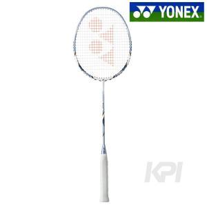 YONEX ヨネックス 「NANORAY 750 ナノレイ750  NR750-049」バドミントンラケット