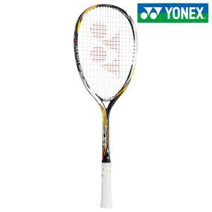 ヨネックス YONEX ソフトテニスソフトテニスラケット  ネクシーガ50G NEXIGA 50G NXG50G-402|kpi