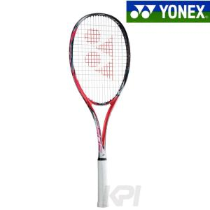 YONEX ヨネックス 「NEXIGA 50S ネクシーガ50S NXG50S」ソフトテニスラケット「カスタムフィット対応 オウンネーム可 」 kpi