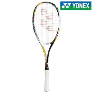 ヨネックス YONEX ソフトテニスソフトテニスラケット  ネクシーガ50S NEXIGA 50S NXG50S-402|kpi