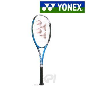 ヨネックス YONEX ソフトテニスラケット NEXIGA 50V ネクシーガ50V NXG50V デビューキャンペーン エントリーでクリアファイルプレゼント 2017モデル|kpi