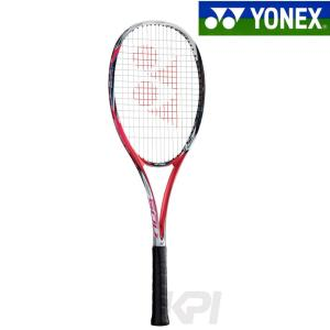 YONEX ヨネックス 「NEXIGA 50V ネクシーガ50V NXG50V」ソフトテニスラケット「カスタムフィット対応 オウンネーム可 」 kpi