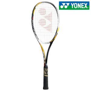 ヨネックス YONEX ソフトテニスソフトテニスラケット  ネクシーガ50V NEXIGA 50V NXG50V-402「カスタムフィット対応 オウンネーム可 」 kpi