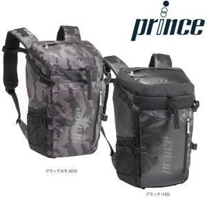 プリンス Prince テニスバッグ・ケース  バックパック OD843 kpi