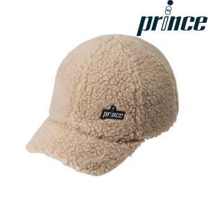 プリンス Prince テニスキャップ・バイザー  キャップ PH508F kpi