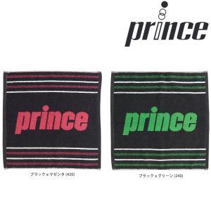 プリンス Prince テニスアクセサリー  ハンドタオル PT756 kpi