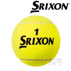 スリクソン SRIXON 「ミディアムボール SAG-101」ミディアムボール|kpi